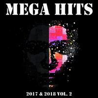 Maxence Luchi - Rockstar 160 BPM (Post Malone feat  21