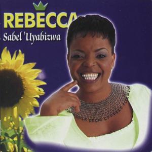 Sabel'Uyabizwa