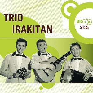 Nova Bis - Trio Irakitan