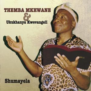 Shumayela