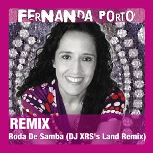 Roda De Samba (DJ XRS's Land Remix)