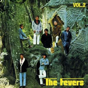 The Fevers Volume 2