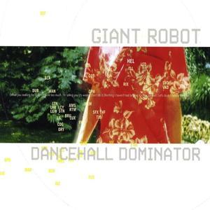 Dancehall Dominator