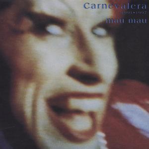 Carnevalera