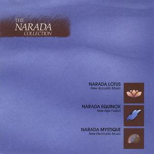 Narada Collection 1