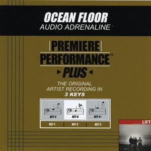 Premiere Performance Plus: Ocean Floor