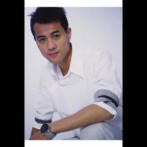 Shi Tu Xing Chuan