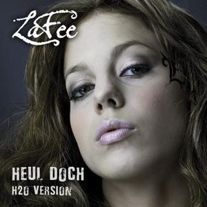 Heul Doch (H2O Version)