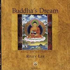 Buddha's Dream (Music For Meditation)