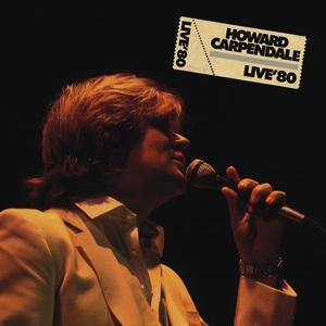 Live '80