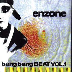 Bang Bang Beat Vol.1
