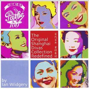 Deng Zhe Ni Hui Lai (Waiting 4 You) (Ian Widgery Remix)