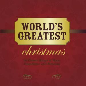World's Greatest Christmas