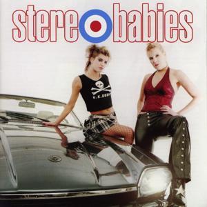 Stereobabies