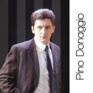 Pino Donaggio: Solo Grandi Successi