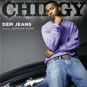 Dem Jeans (Instrumental)