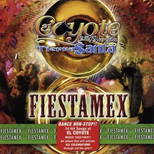 Fiestamex