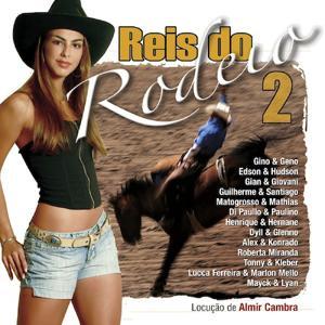 Reis Do Rodeio 2