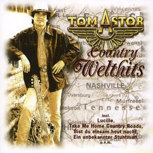Country Welthits
