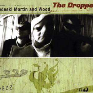 The Dropper (Digital Download)