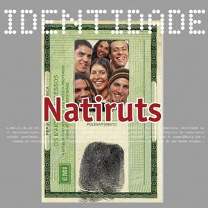 Identidade - Natiruts