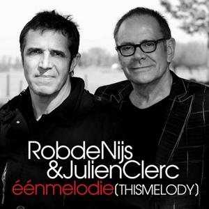 Één Melodie (This Melody)