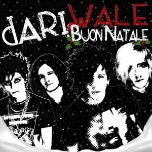 Wale (Buon Natale)