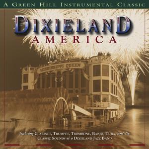 Dixieland America