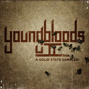 Youngbloods II: A Solid State Sampler