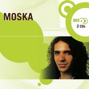 Nova Bis - Moska