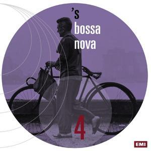 'S Bossa Nova 4