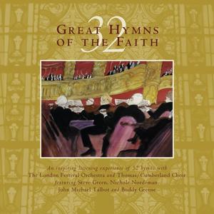 32 Great Hymns of the Faith