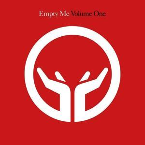 Empty Me - Volume One