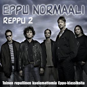 Reppu 2