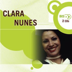 Nova Bis - Clara Nunes