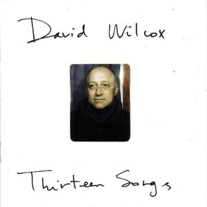 Thirteen Songs