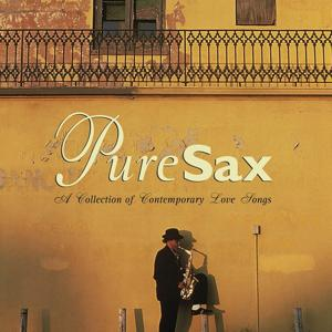 Pure Sax