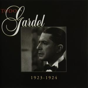 La Historia Completa De Carlos Gardel - Volumen 39