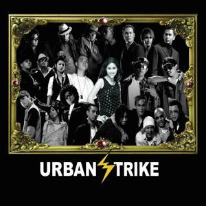 Urban Strike ...with Ella