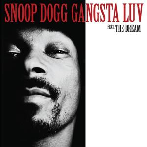Gangsta Love (Featuring The-Dream)