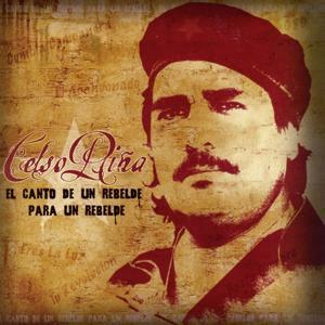 El Canto De Un Rebelde Para Un
