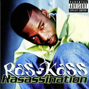 Rasassination (The End) (Explicit)
