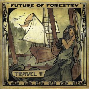 Travel II