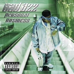 Personal Business (Explicit)