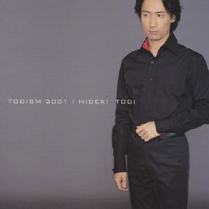 Togism 2001