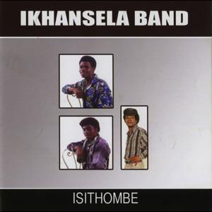 Isithombe
