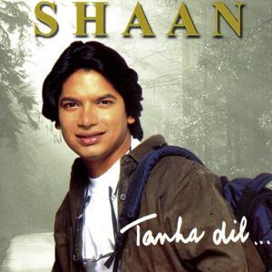 Tanha Dil...