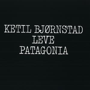 Leve Patagonia