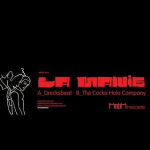 Drecksbeat / The Cocka Hola Company