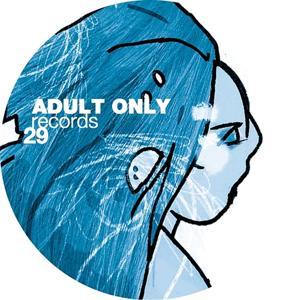 Super Body EP